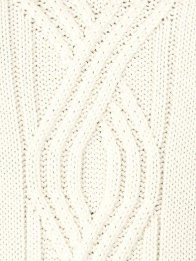 Mona Pullover mit Ziersteinchen