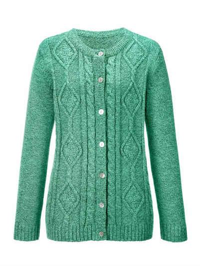 Paola Damen Cardigans online kaufen | OTTO