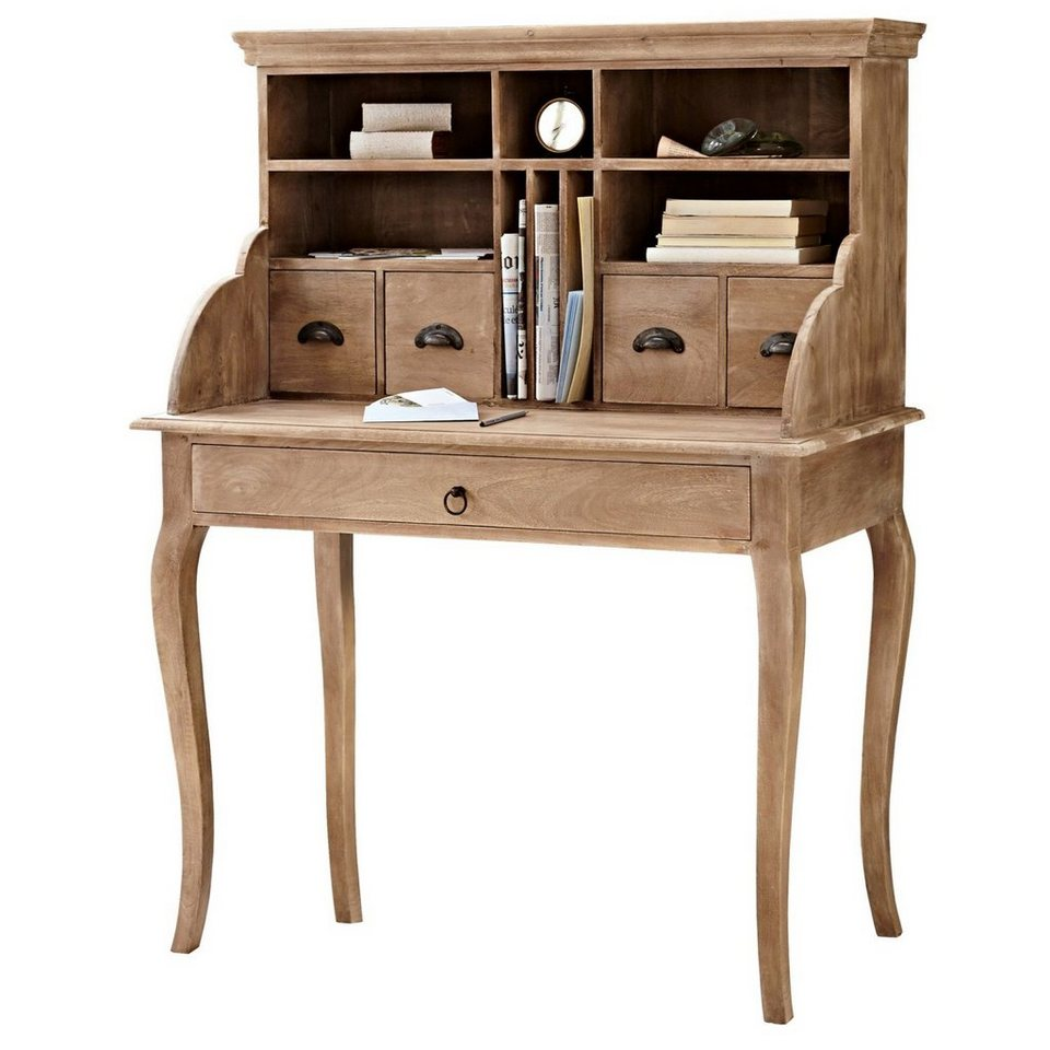loberon sekret r orival online kaufen otto. Black Bedroom Furniture Sets. Home Design Ideas