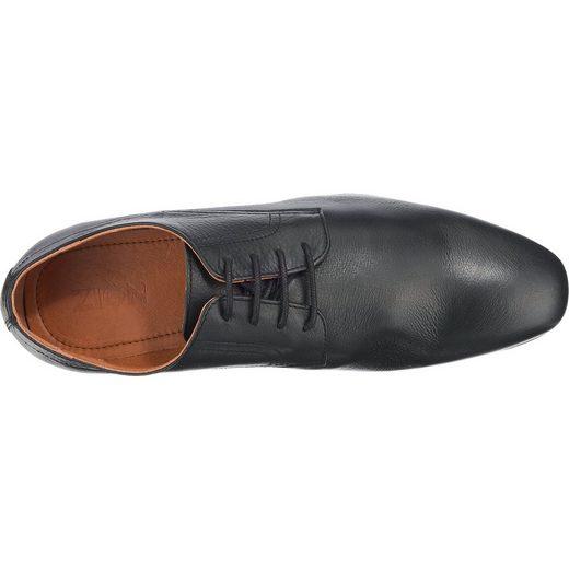 Zign Business Schuhe