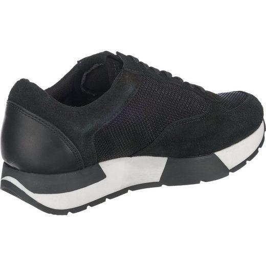 Zign Sneakers