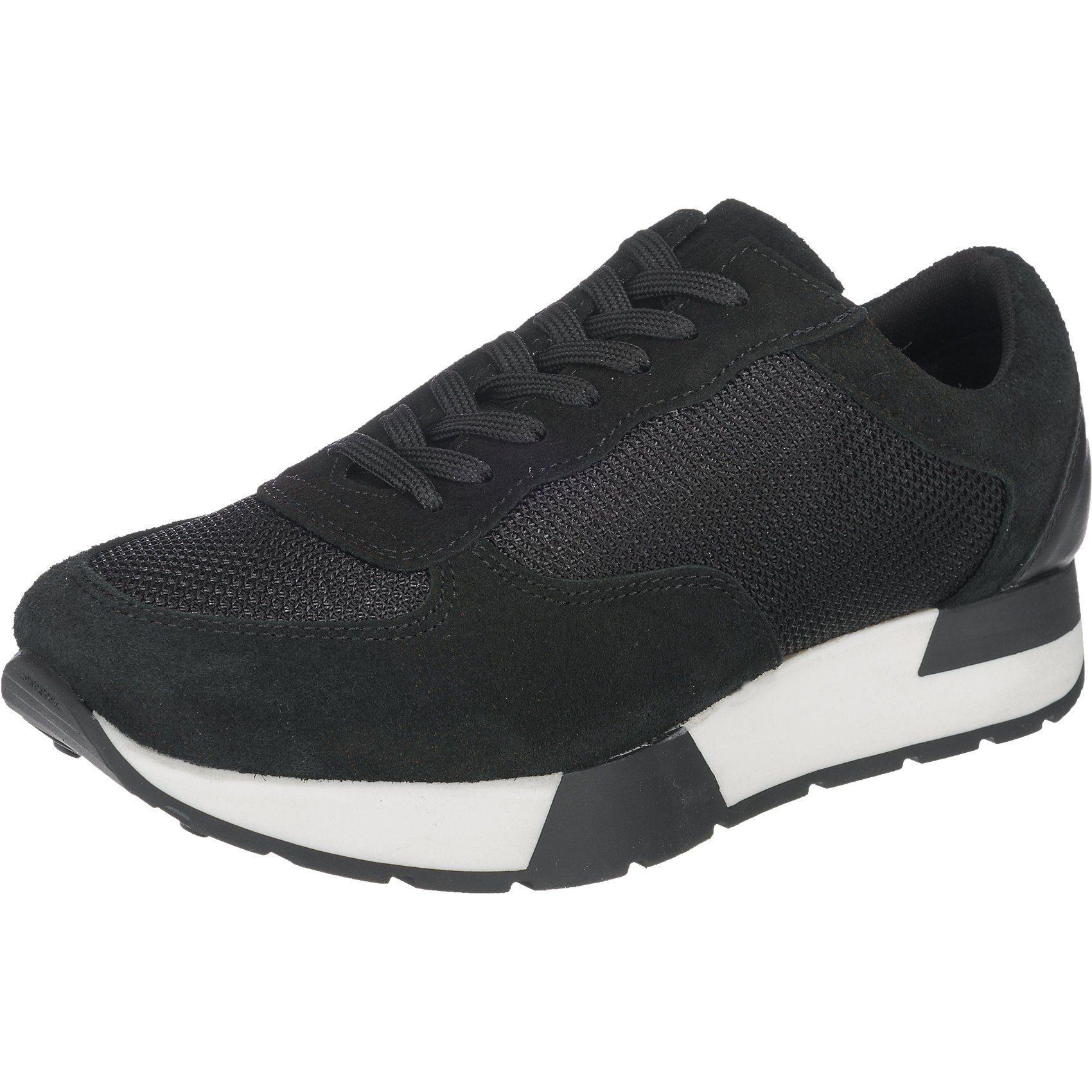 Zign Sneakers online kaufen  schwarz