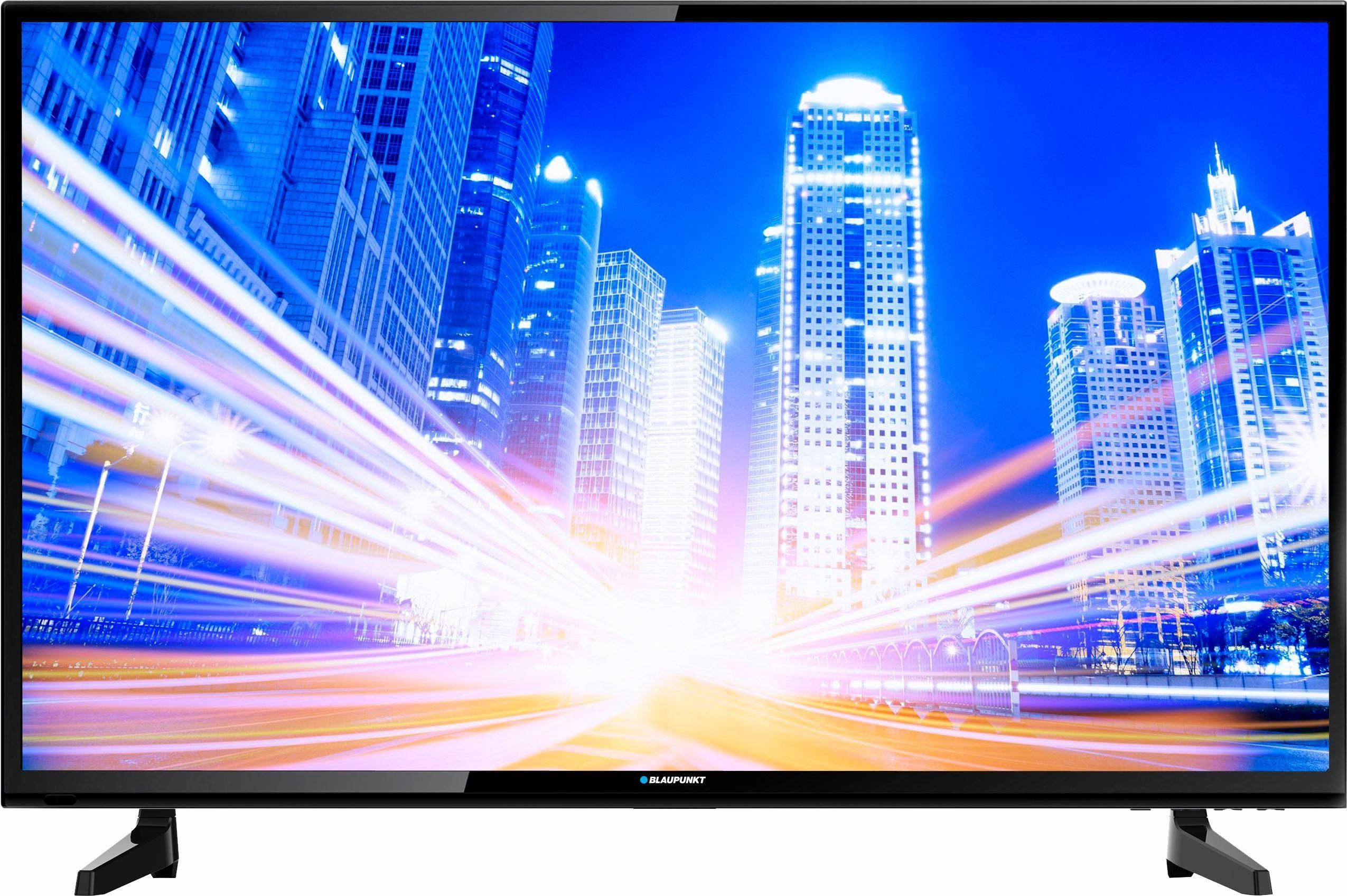 Blaupunkt B32O138T2CSHD LED-Fernseher (81 cm/32 Zoll, HD, JBL-Soundsystem)