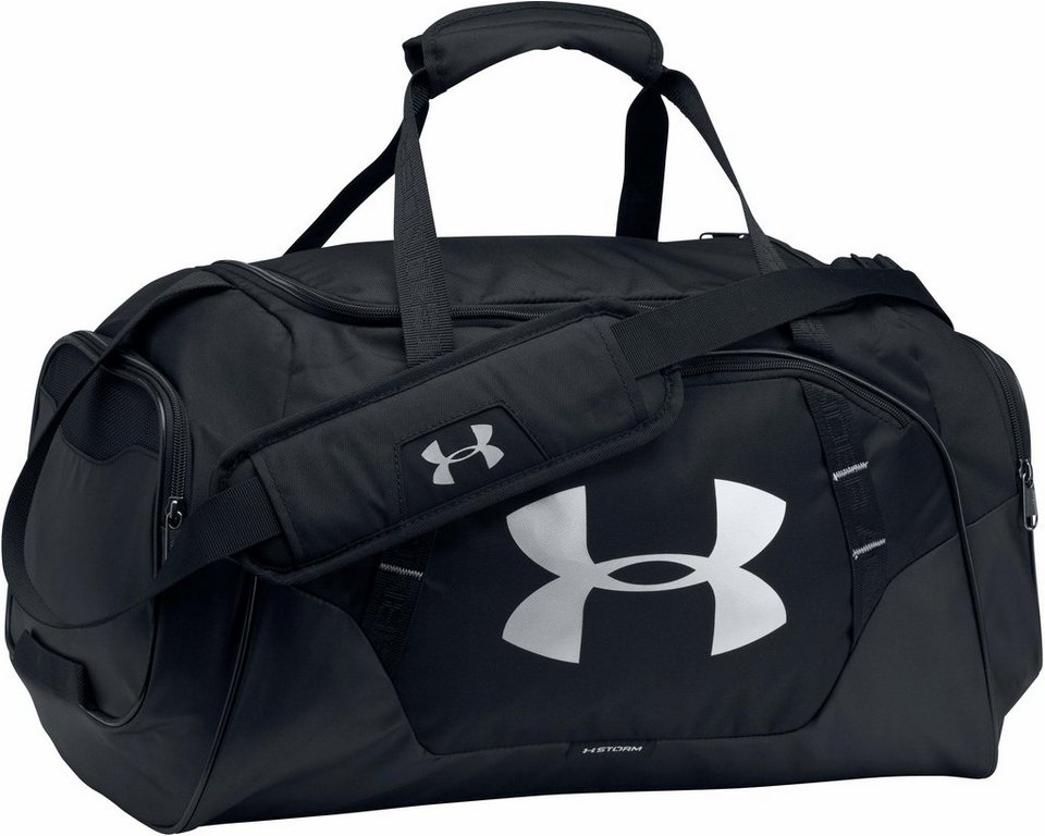 4018902c36a51 Under Armour® Sporttasche »UA UNDENIABLE DUFFLE 3.0 SMALL« online ...