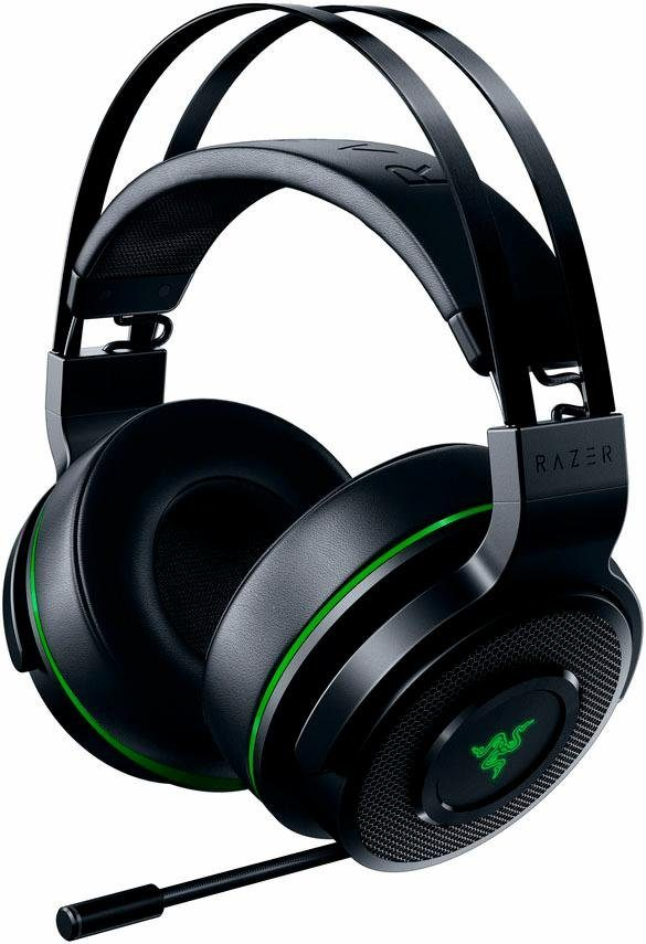 RAZER Thresher Ultimate - Xbox One Gaming Headset