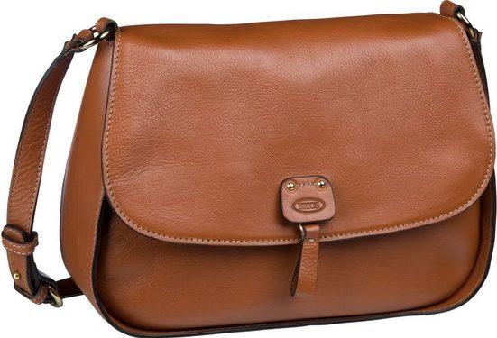 Bric's Umhängetasche Life Pelle Damentasche 3656