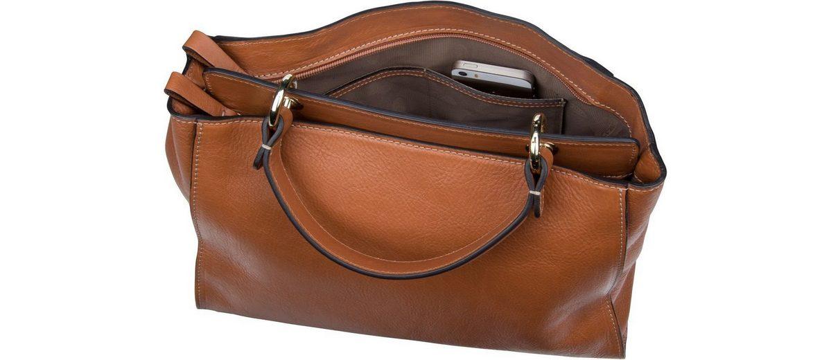 Handtasche Damentasche Pelle 3653 3653 Damentasche Life Life Bric's Pelle Bric's Bric's Handtasche I44EqU