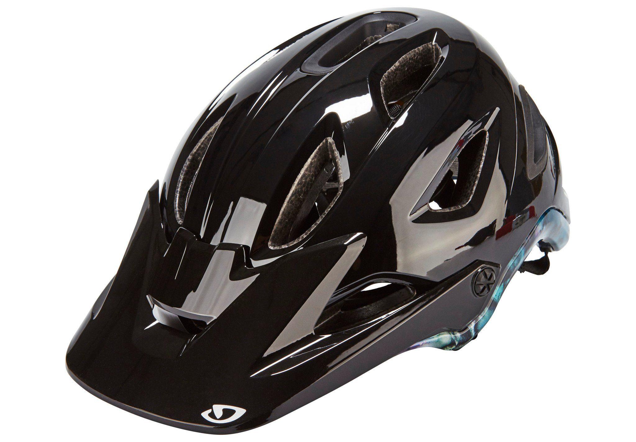 Giro Fahrradhelm »Montara Mips«