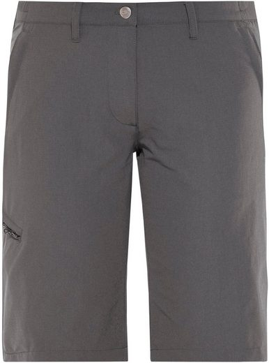 High Colorado Hose Chur 3 Trekkingshorts Damen