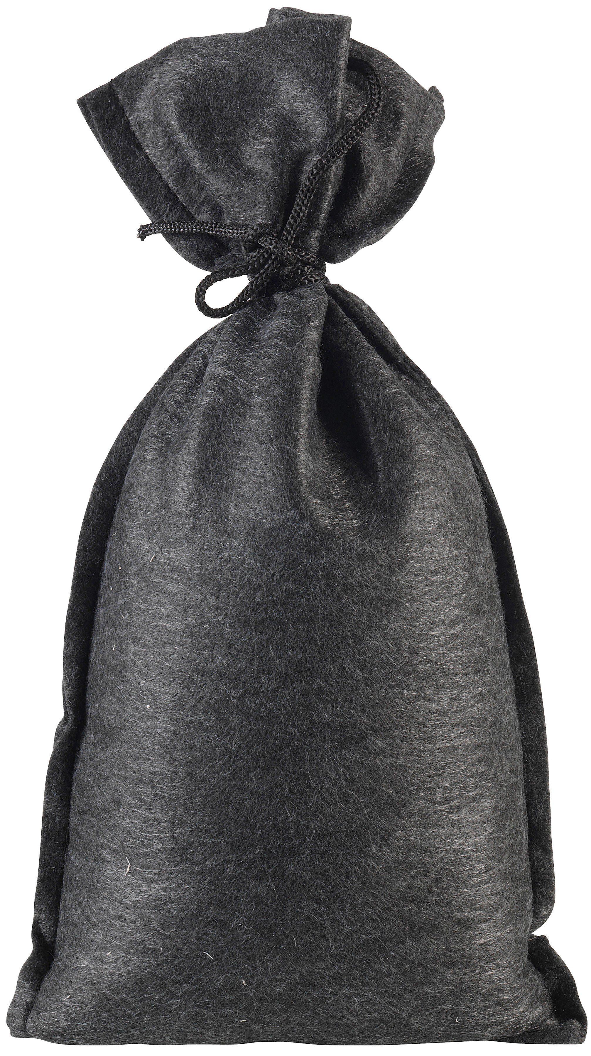 WENKO Luftentfeuchter »Luftentfeuchter-Sack«, 1 kg