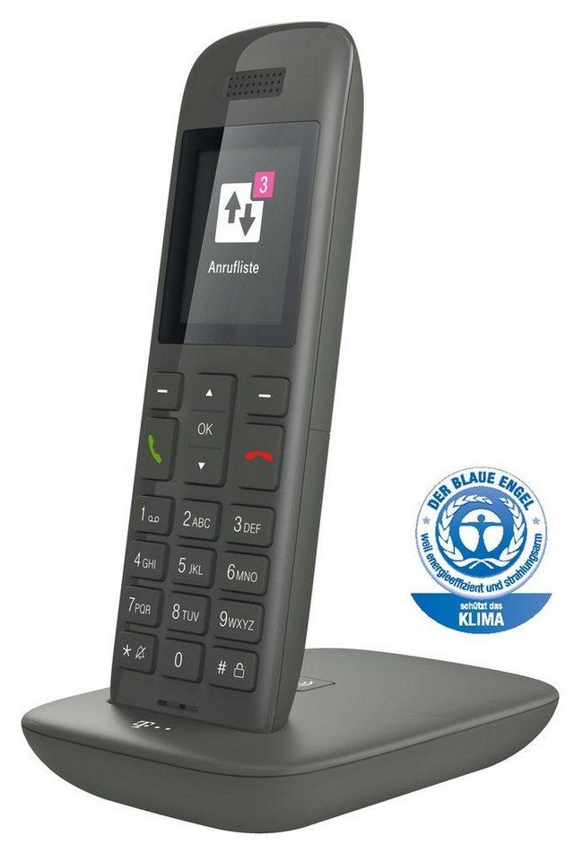 telekom telefon schnurlos speedphone 11 mit basis online kaufen otto
