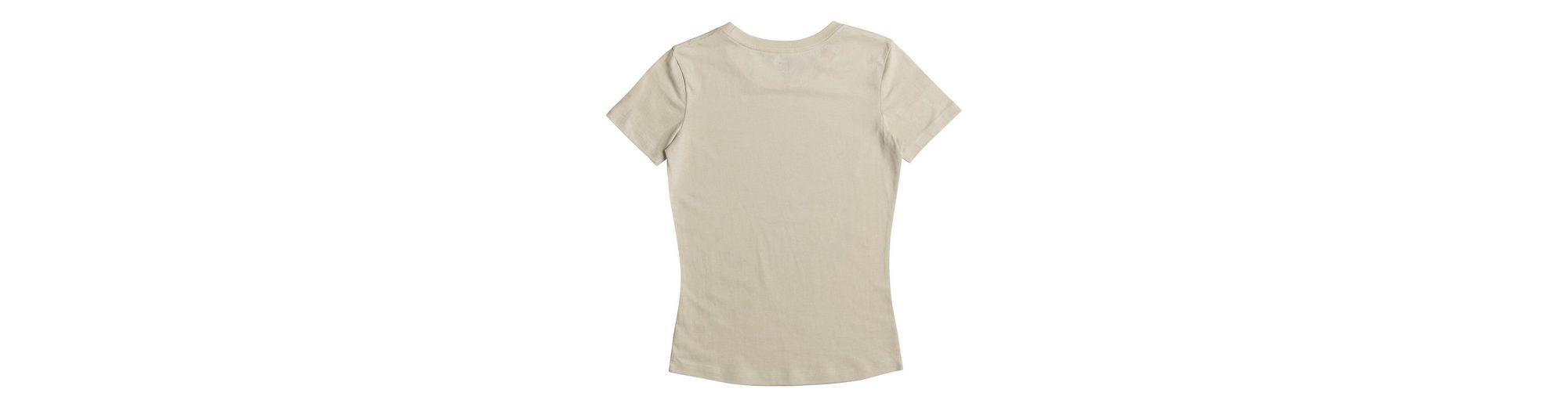 T Shoes DC DC Shirt Shirt DC Dangerio Dangerio Shoes T Af6gOHc