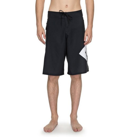 "DC Shoes Boardshorts »Lanai 22""«"
