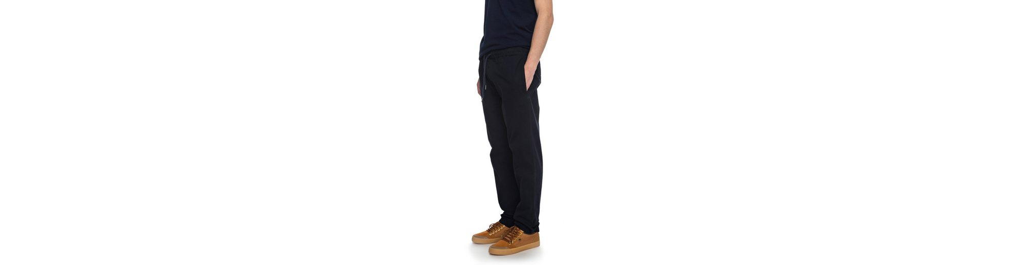 DC Shoes Chinos mit Jogger-Fit Blamedale Beliebt SHoWtgY