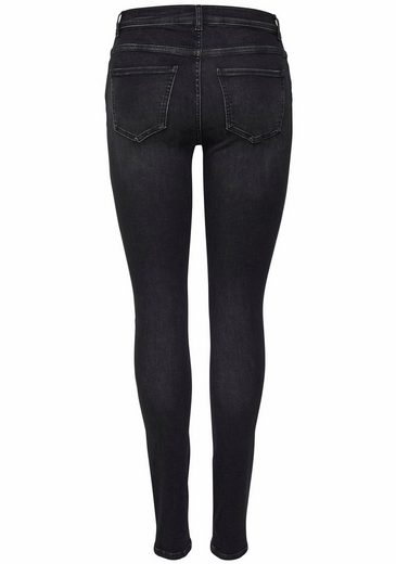 Only Skinny-fit-Jeans SHAPE