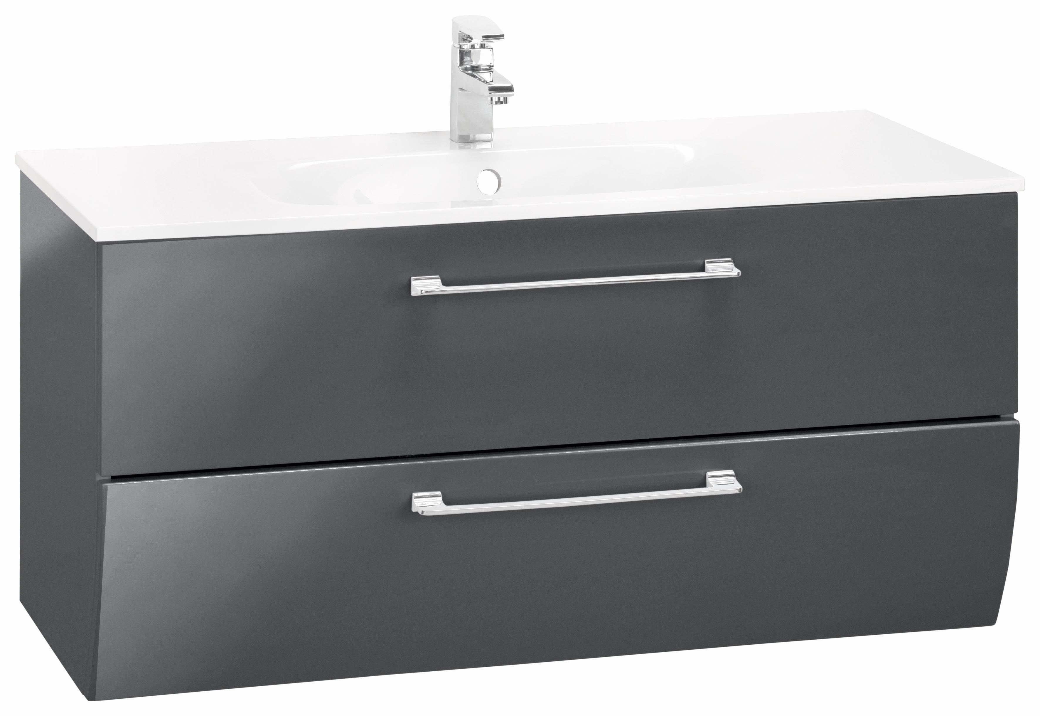 Marlin Badmöbel-Sets online kaufen | Möbel-Suchmaschine | ladendirekt.de