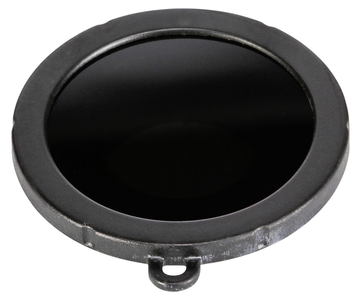 POLARPRO Actioncam »Neutral Filter GoPro 3 / 3+ / 4 ohne Gehäuse«