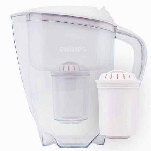 Philips Wasseraufbereiter »AWP2900«, 3 l