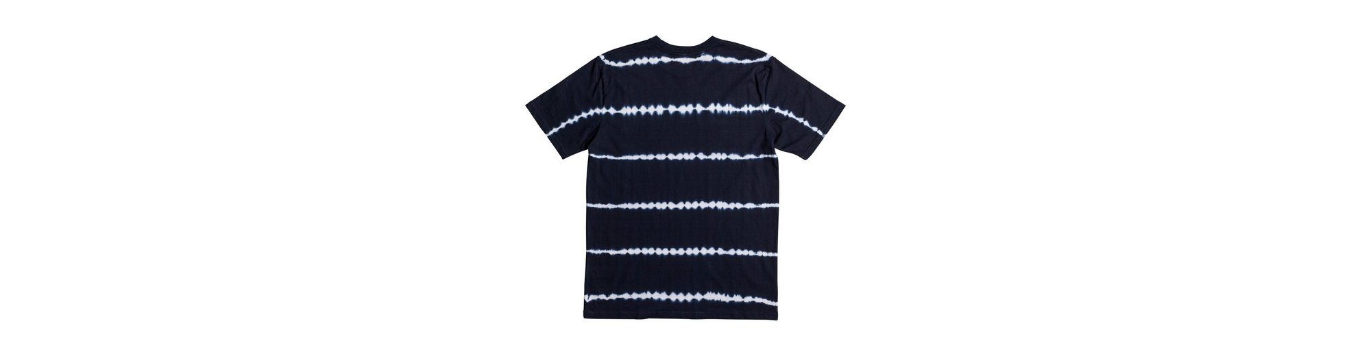 DC Shoes T-Shirt Minimal 17 Billig Große Diskont Günstig Kaufen Outlet-Store Günstige Verkaufspreise Auslass 2018 Neu xmQKDjrz