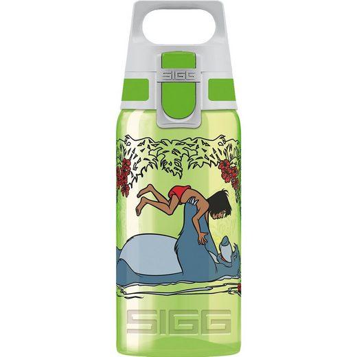 Sigg Trinkflasche VIVA ONE Junglebook, 500 ml