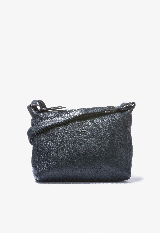 BREE Handtasche »Nola 2«