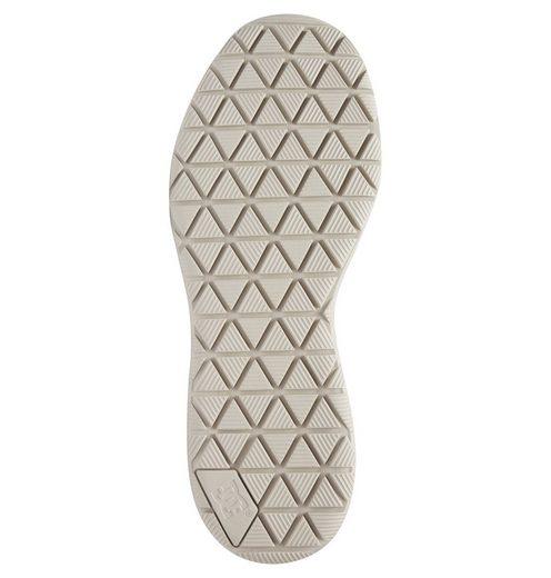 DC Shoes Schuhe Heathrow IA LX