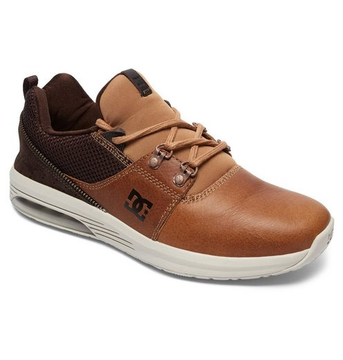 DC Shoes Schuhe Heathrow IA LX