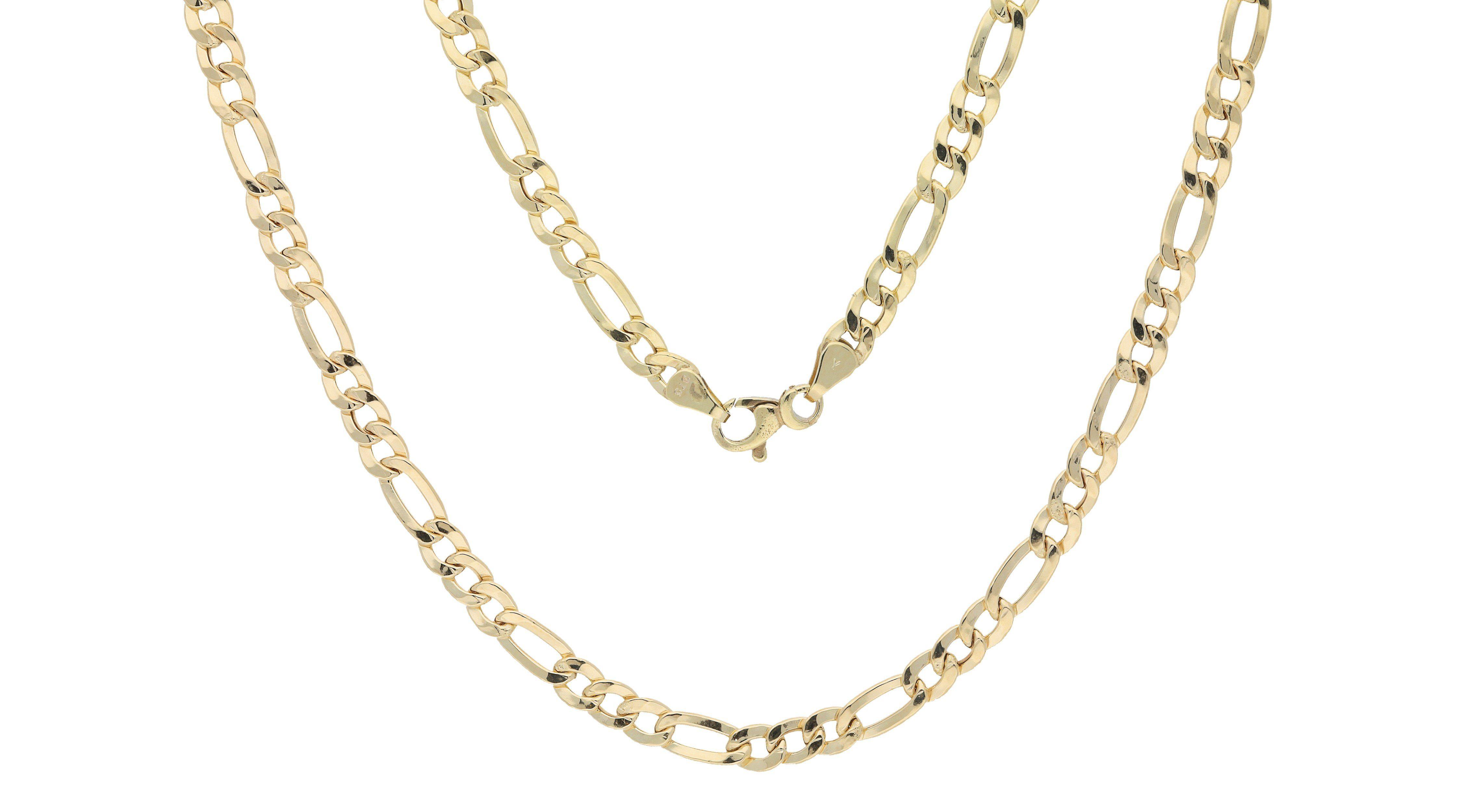 Firetti Goldkette »Figaro«