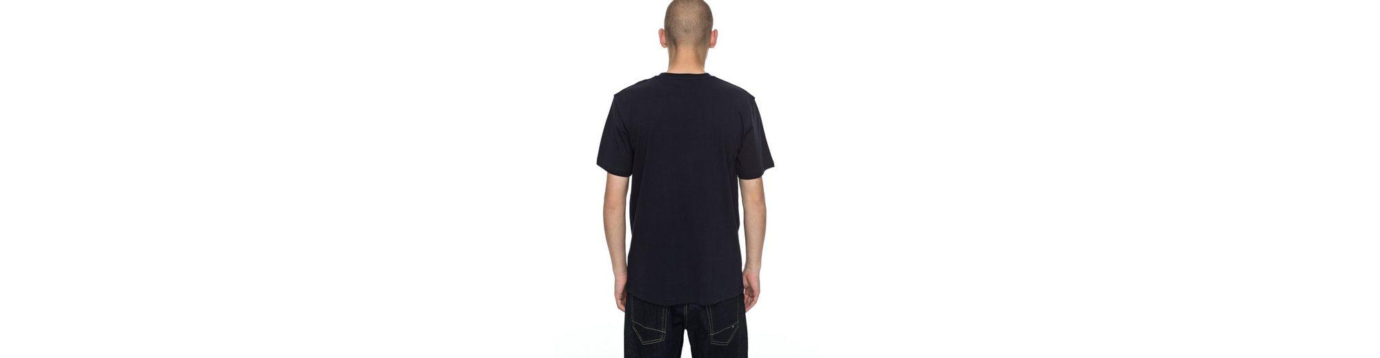 DC Shoes T-Shirt Cascade Freies Verschiffen Die Besten Preise Fabrikverkauf Freies Verschiffen Outlet-Store 2018 Neue Online Niedriger Preis Versandgebühr iFq5X