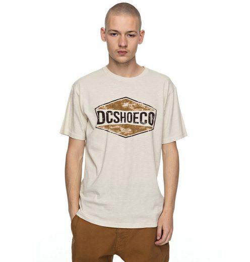DC Shoes T-Shirt Bird Of Prey