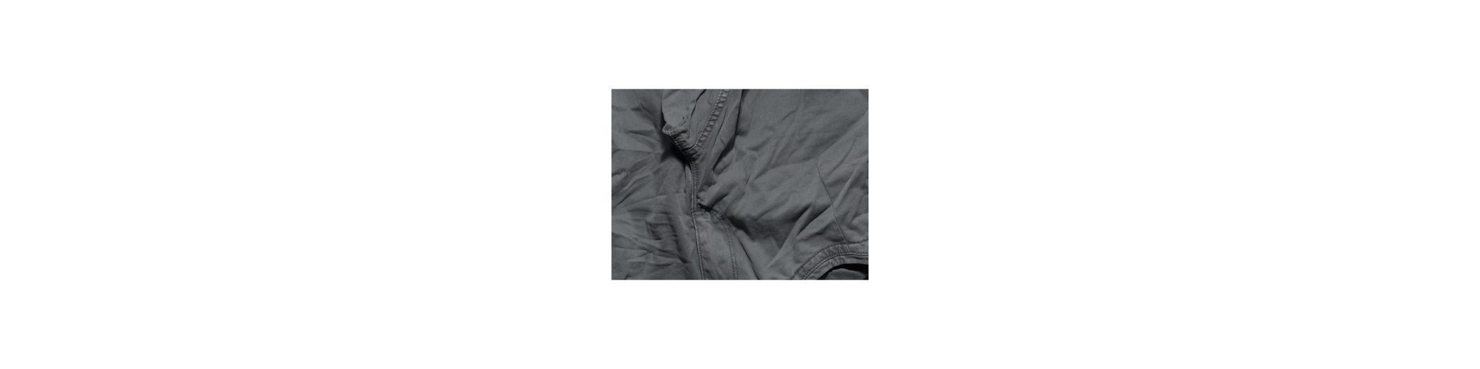 CECIL Crinkle Hose New York Verkauf Billig Günstig Online Kaufen 1j0ZT
