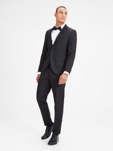 Jack & Jones Super Schlank Businesshemd