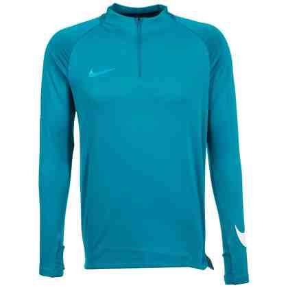 Nike Longsleeve »Dry Squad Drill«