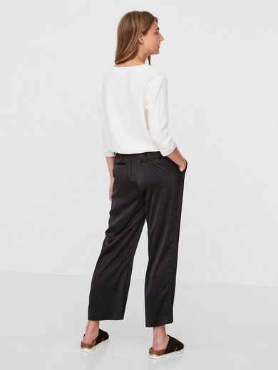 Vero Moda Aware Hose