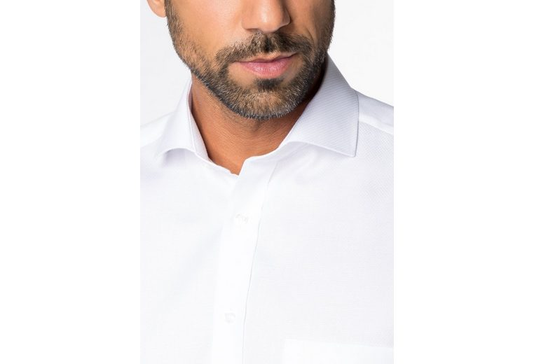 ETERNA Langarm Hemd Langarm Hemd MODERN FIT Billig Verkauf Niedrig Versandkosten HKfEvCoHlI