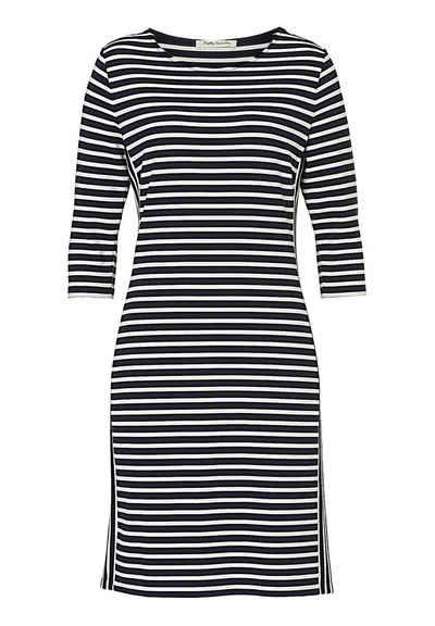Betty Barclay Kleid mit Streifen Sale Angebote Gablenz