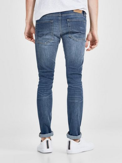 Jack & Jones GLENN ORIGINAL AM 431 Slim Fit Jeans