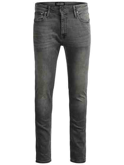 Jack & Jones Liam Original AM 010 Skinny Fit Jeans