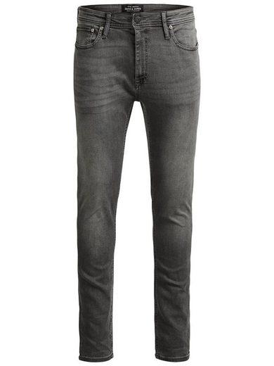 Jack & Jones Liam Original AM 010 Skinny Fit Jeans