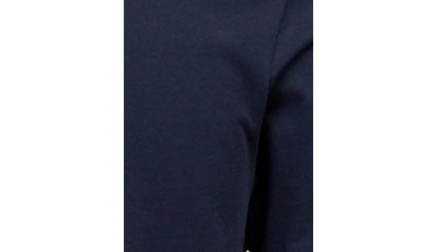 Billiges Countdown-Paket Neuesten Kollektionen Zu Verkaufen Jack & Jones Lässiges T-Shirt Sehr Billig Rabatt Genießen Auslass bESmjQ4a