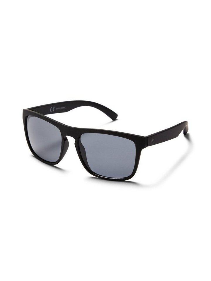 Jack  und  Jones Trendige Sonnenbrille - Preisvergleich
