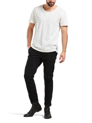 ONLY & SONS Robuste Regular-Fit-Chinos