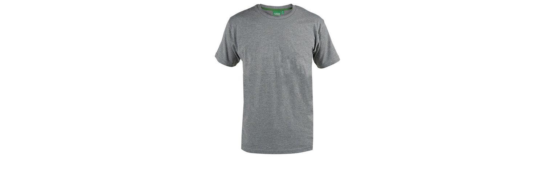 D555 T-Shirt Doppelpack Billig Verkauf Bester Verkauf fhySZgxUi