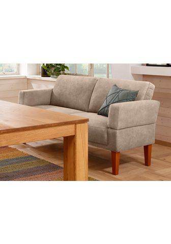 HOME AFFAIRE Sofa »Fehmarn«