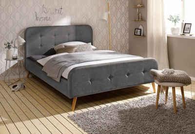 ccc38b6a1a306b Skandinavische Möbel online kaufen