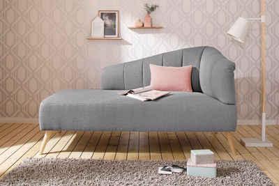 Recamiere Modern sofa recamiere cool size of l form ebenfalls sofa l