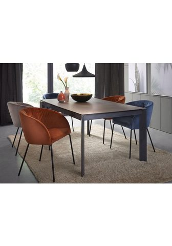 CONNUBIA BY CALLIGARIS Стул »Rosie CB/1901«