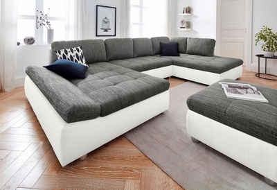 schlafcouch grn stunning interesting traktor with. Black Bedroom Furniture Sets. Home Design Ideas