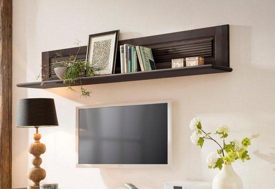 Home affaire Wandpaneel »Rauna«, Breite 160 cm