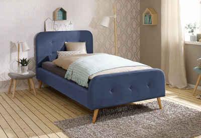 Skandinavische Betten skandinavische betten kaufen otto